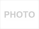 Фото  1 Песчаник, плитка 114375